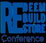 REdeem REbuild REstore